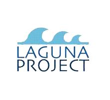 Laguna Project